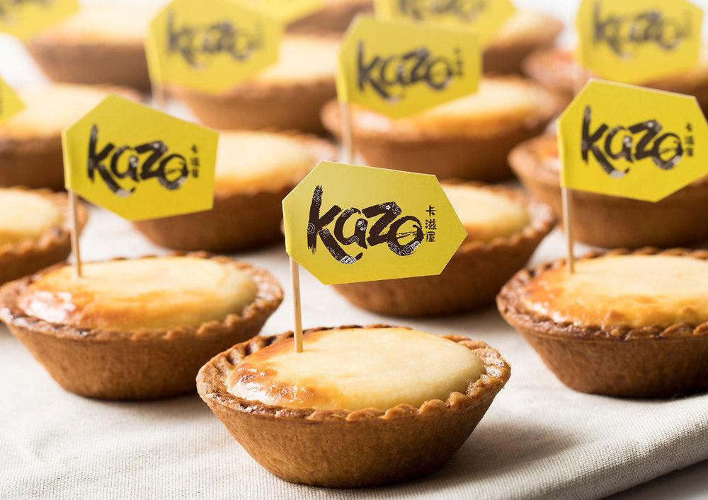 kazo-singapore-cheese-tarts