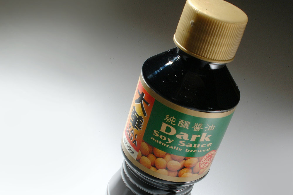 Tai Hua100ml copy.jpg