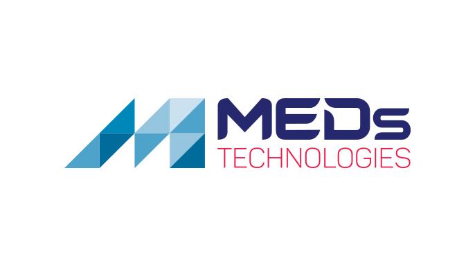meds-logo.jpg