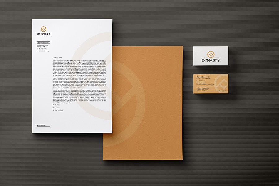 Simple-Stationery-Branding-vol-05.jpg