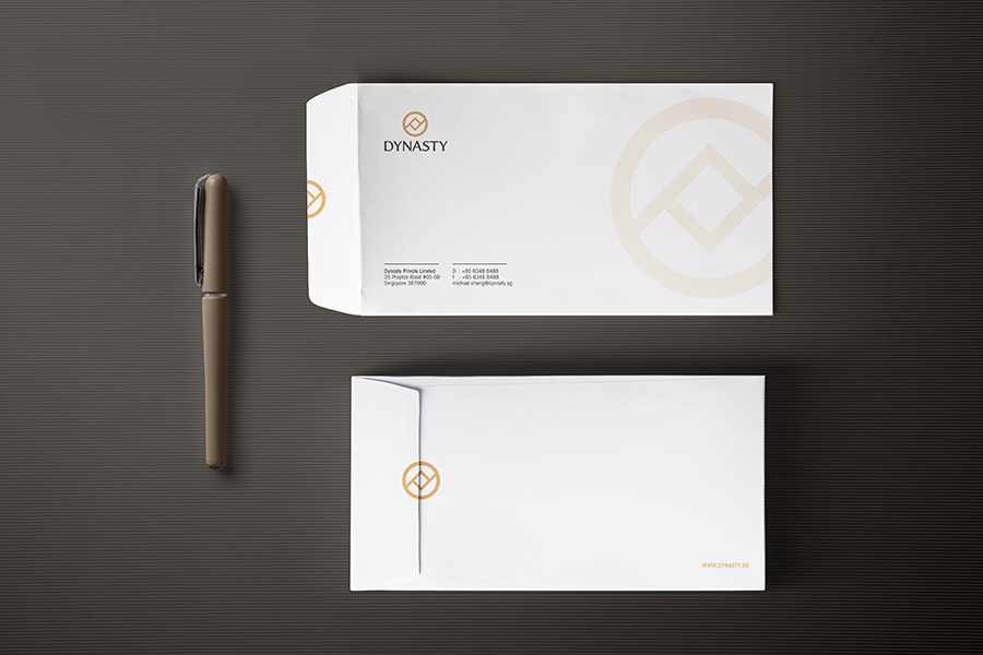 Letter-Envelope-Stationery-Mockup.jpg