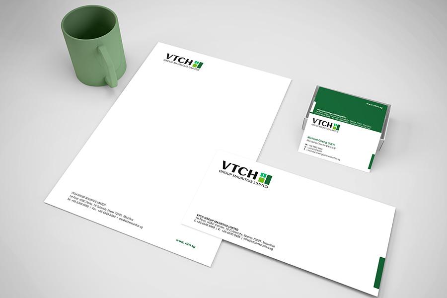 vtchstationery.jpg