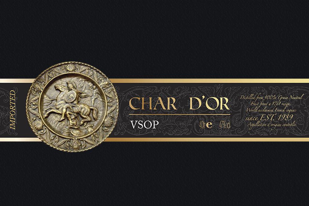 chardor3.jpg