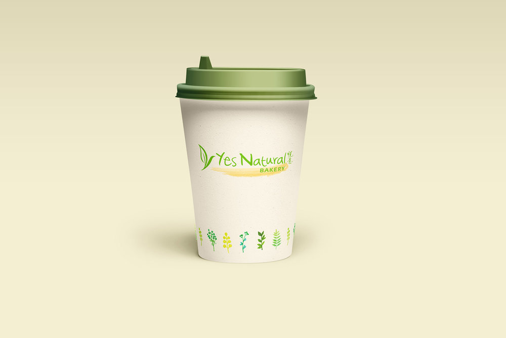 Yes Natural Coffee cup.jpg