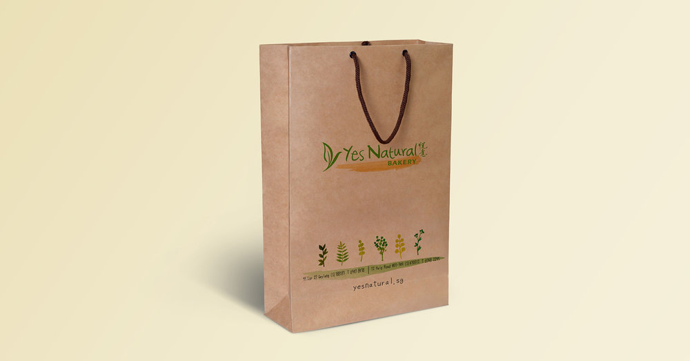 Yes Natural Paper Carrier Mockup B.jpg