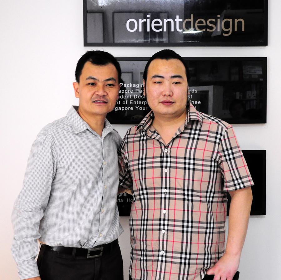 OrientPartner1.JPG
