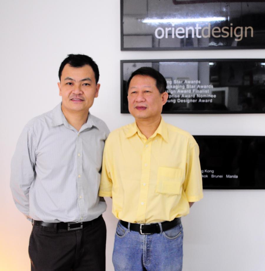 OrientPartner2.JPG