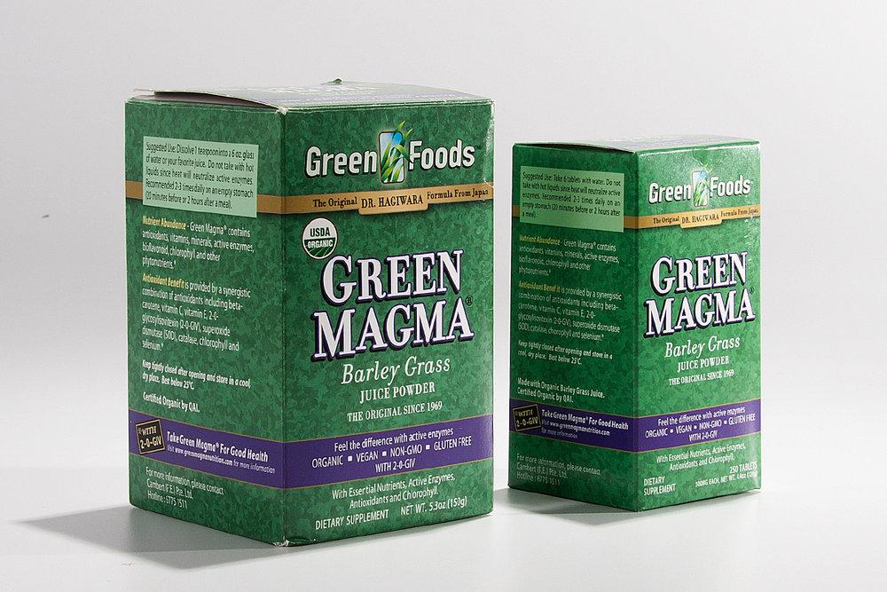 greenmagma1.jpg