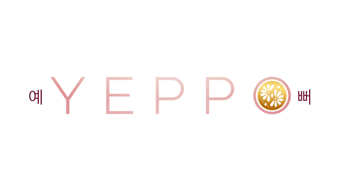 Yeppo-singapore-korean-logo-proposal-2.jpg