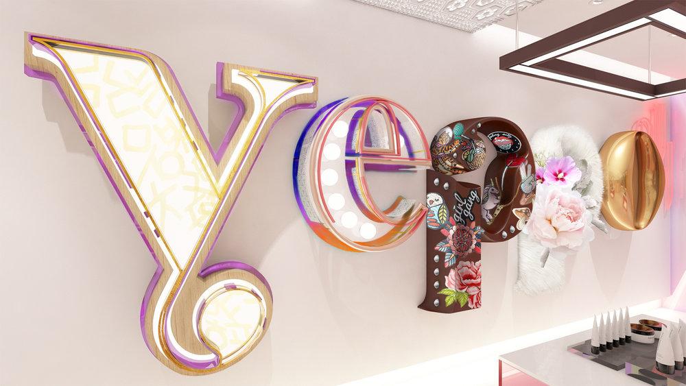 yeppo-interior-1.jpg