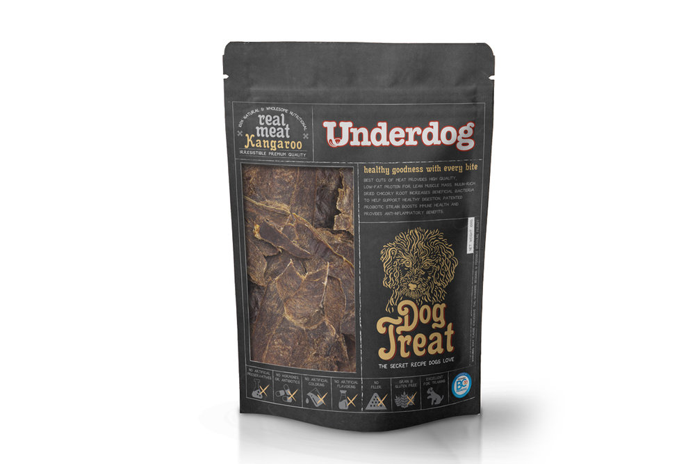 underdog-proposal-3.jpg