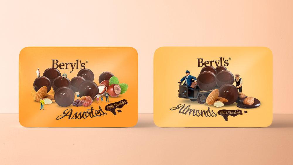 Beryls_Tin 1.jpg