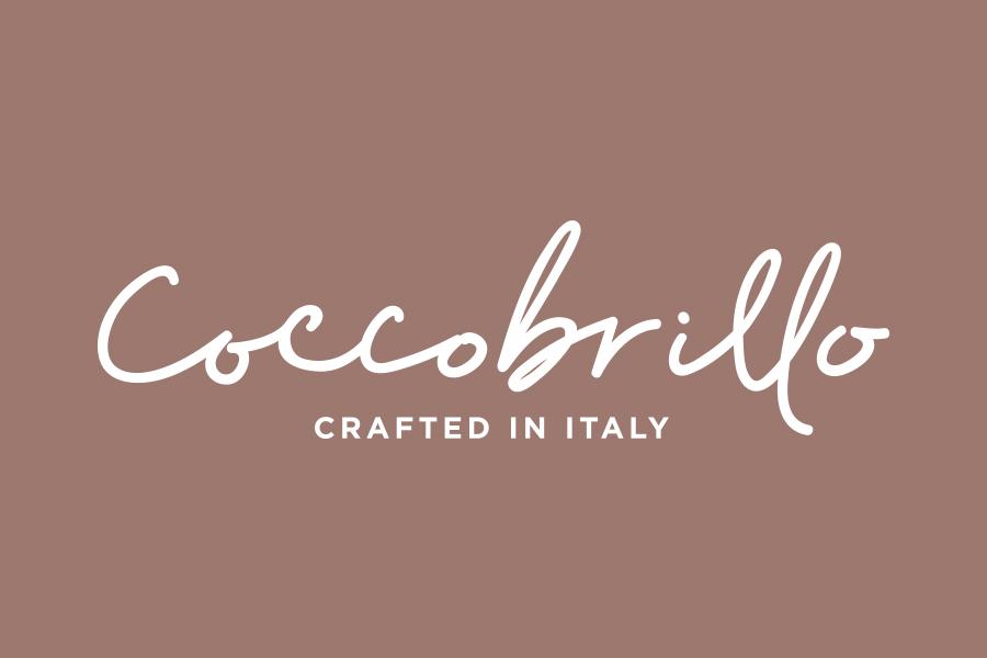 coccobrillo-proposal-1.jpg
