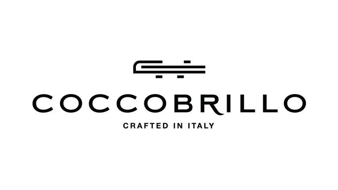 coccobrillo-proposal-3.jpg
