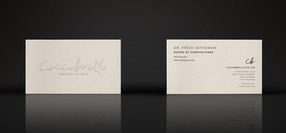 coccobrillo-namecard-2.jpg