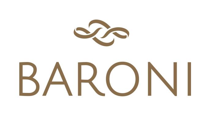 baroni logo.jpg