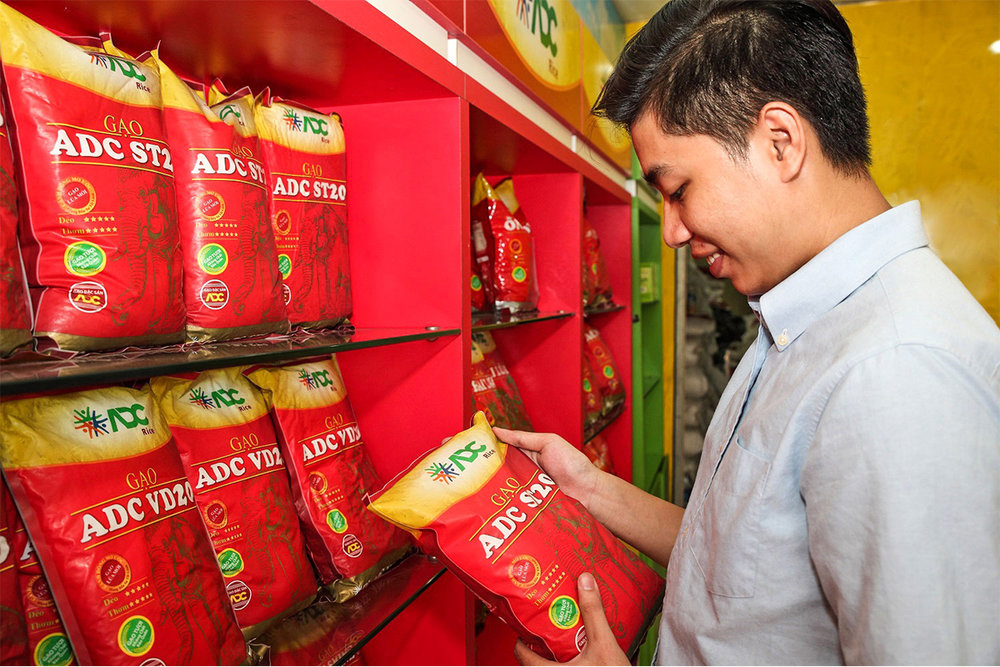adc rice packaging design vietname singapore 1.jpg