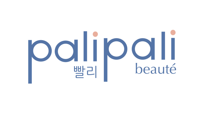 Yeppo-singapore-korean-logo-proposal-3.jpeg