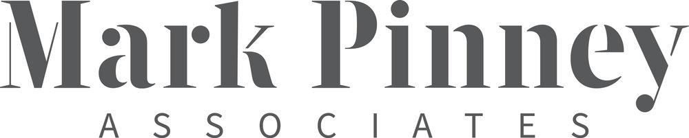 Mark-Pinney-Associates-Full-Logo.jpg