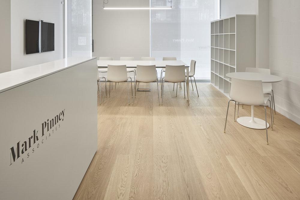 Mark Pinney Architects5.jpg