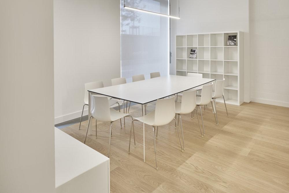 Mark Pinney Architects9.jpg