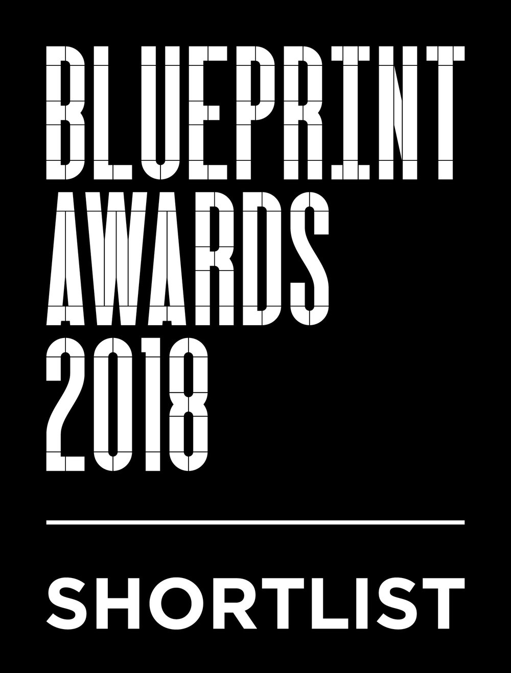 Blueprint Awards 2018-Shortlist (2).jpg
