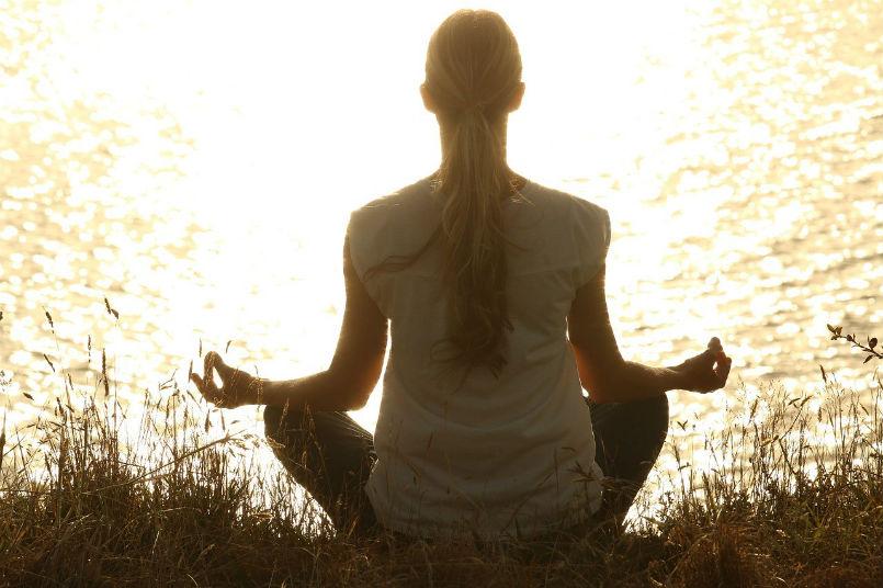 meditate 1a.jpg