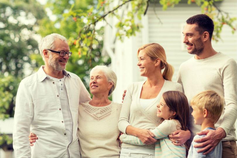 Jinga Life Family benefits.jpg