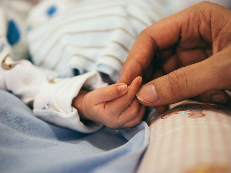 Jinga Life baby care benefits.jpg
