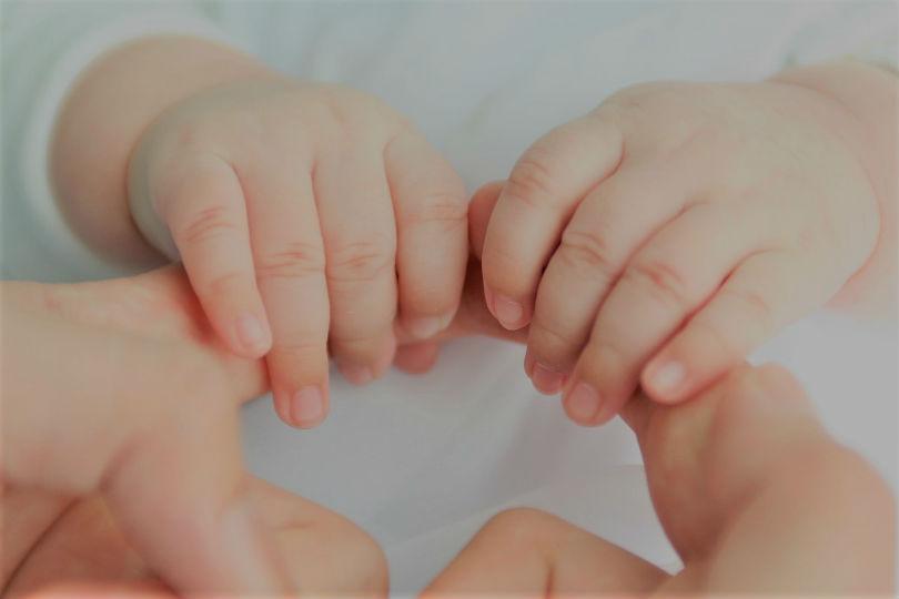 Jinga Life vaccination 2_810.jpg
