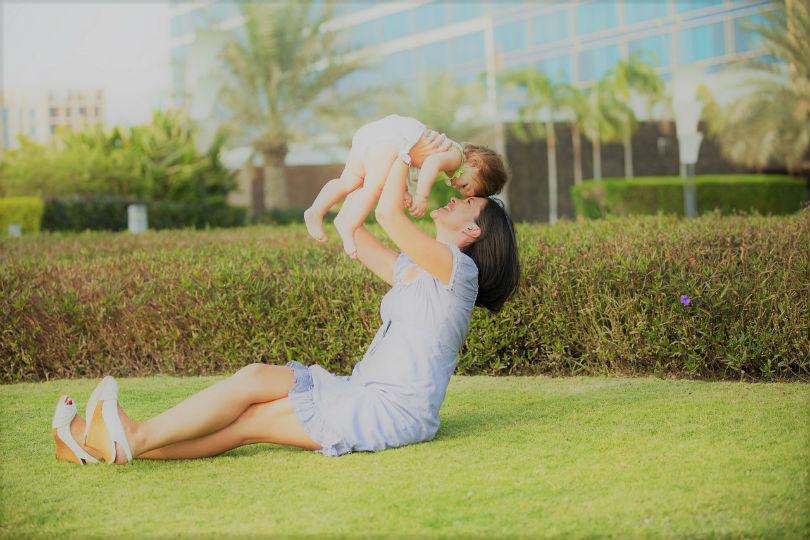 Jinga Life vaccination B3.jpg