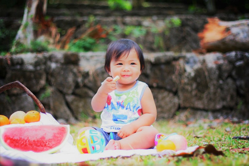 Jinga Life creche nutrition 810 3.jpg