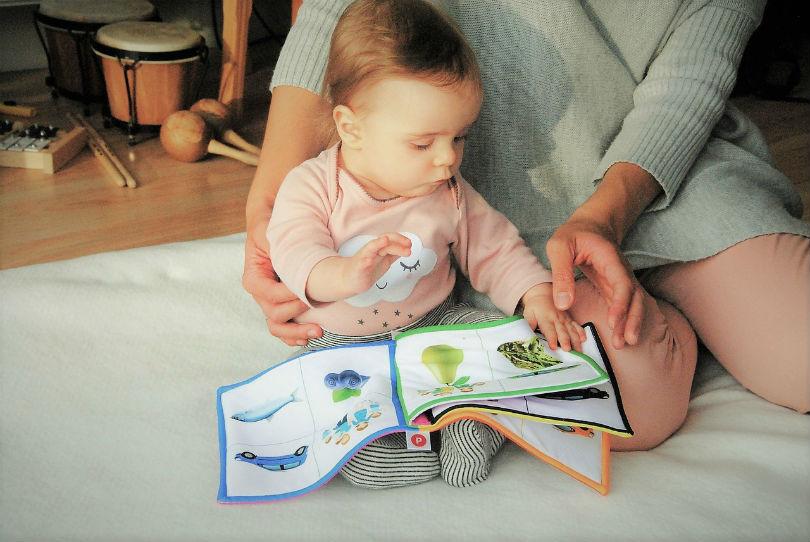 Jinga Life - brain developement 2a  5 to 8-810.jpg