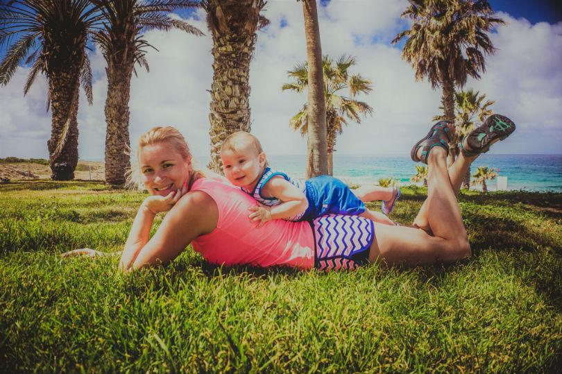 Jinga Life - exercise - baby 2.jpg