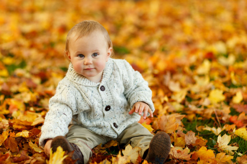 Jinga Life - autumn-fall-baby-boy-child-59865 BV.jpg