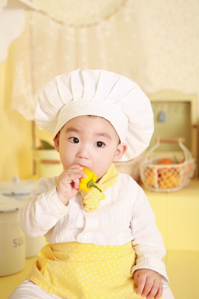 Jinga Life - cooking-baby-only-kitchen - BV.jpg