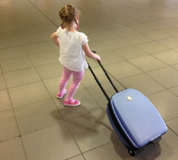 Travelling-with-kids_2.jpg