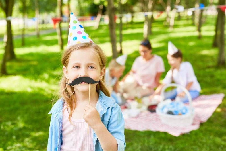 Jinga_Life_Movember_01_700.jpg