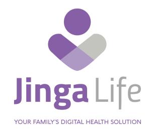 Jinga Life vertical High_Central_600px_SQSP_300px.jpg