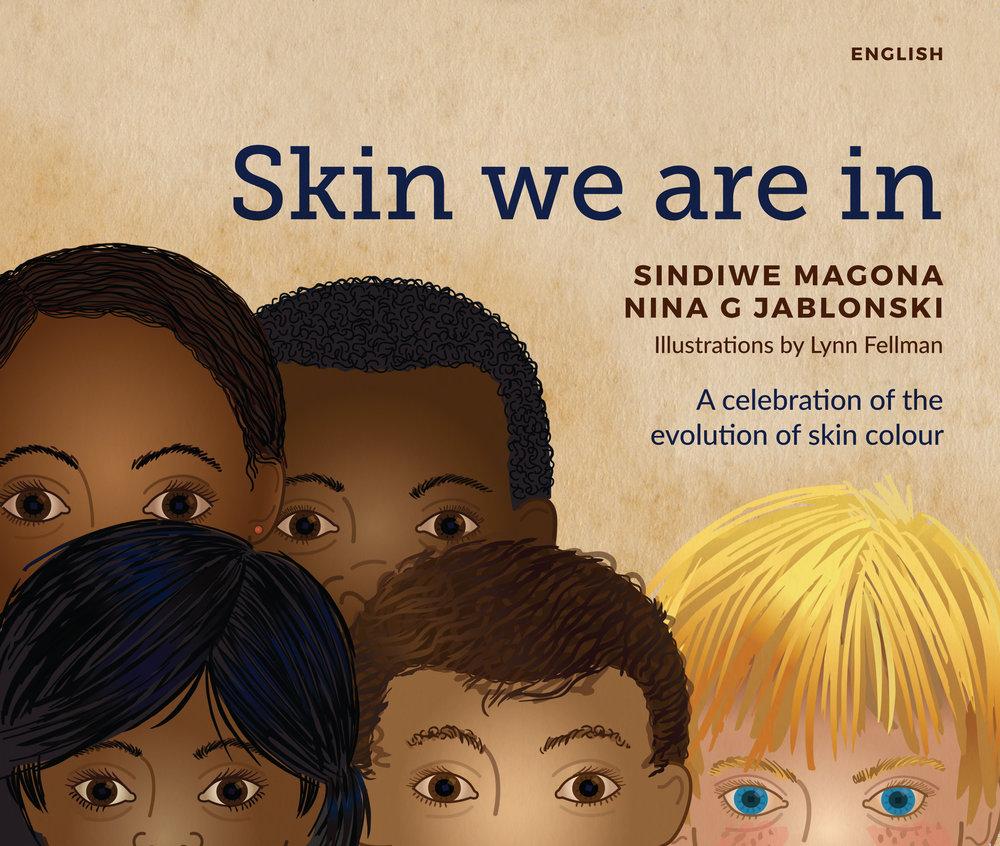 Skin-We-Are-In-English.jpg