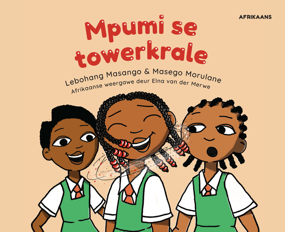 Mpumi's-Magic-Beads-Afrikaans.jpg