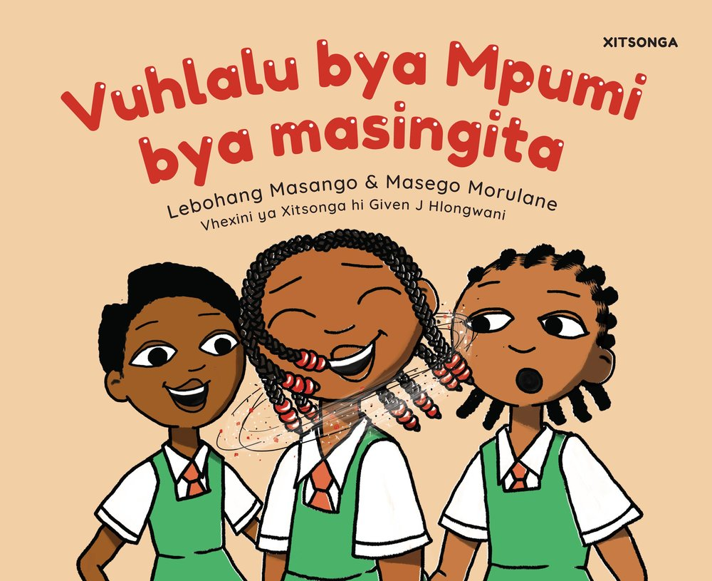 Mpumi's-Magic-Beads-Xitsonga-lo-res.jpg
