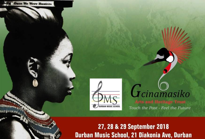 Nozincwadi Storytelling and Book Festival 2018.jpg