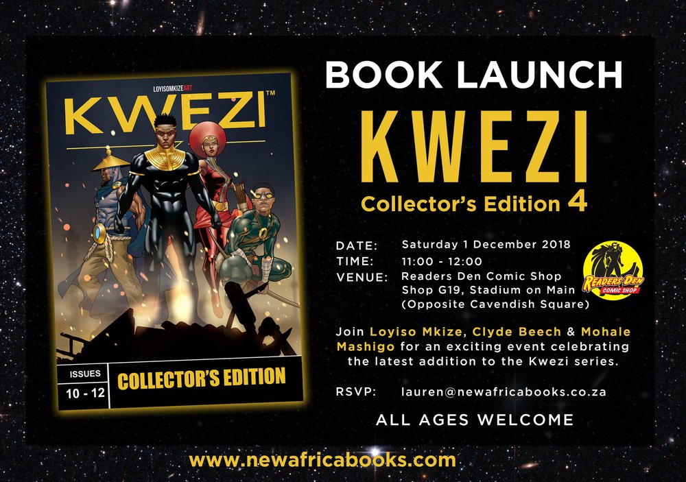 Kwezi-4-Launch-Invite-Readers-Den.jpg