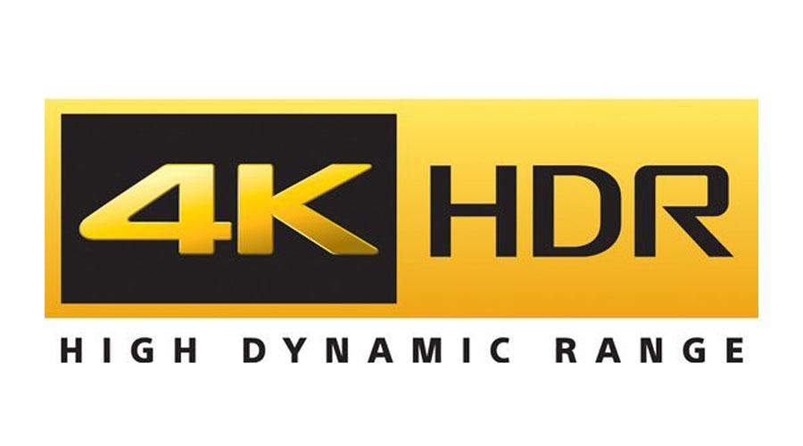 tvhdr-1.png