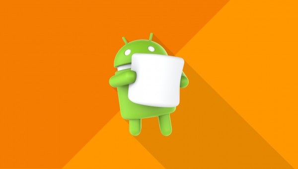 android-6-0-marshmallow-stock-apps-update.jpg