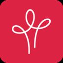 toguna_logo