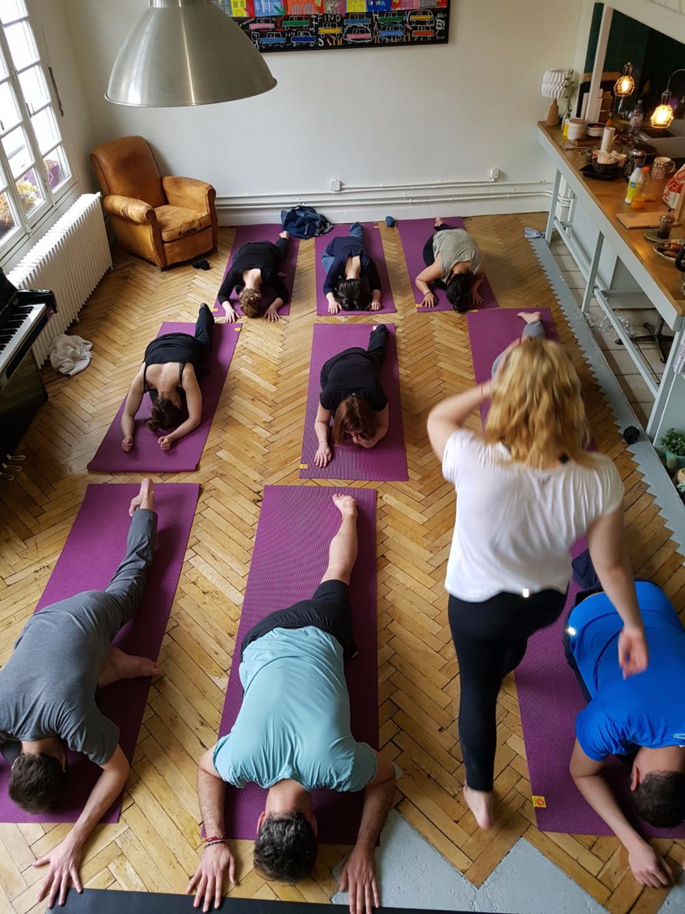 yogacourscollecif