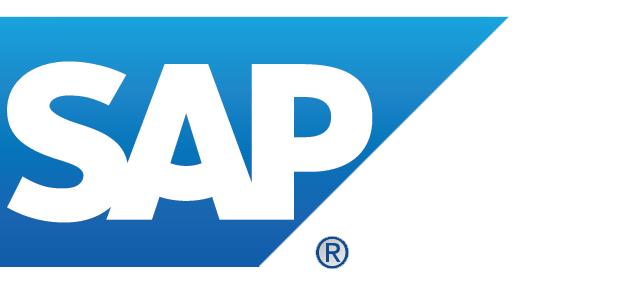 SAP OK.png