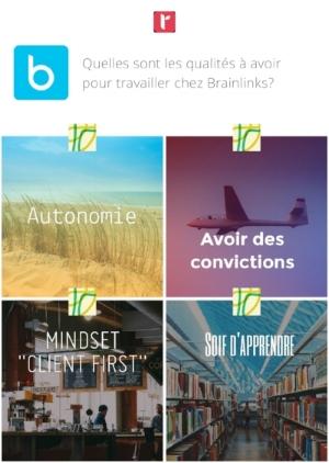 toguna_internal_Quelles_sont_les_qualit_s_avoir_pour_travailler_chez_Brainlinks_.jpg